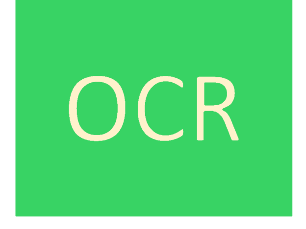 OCR A-Level Complete course image