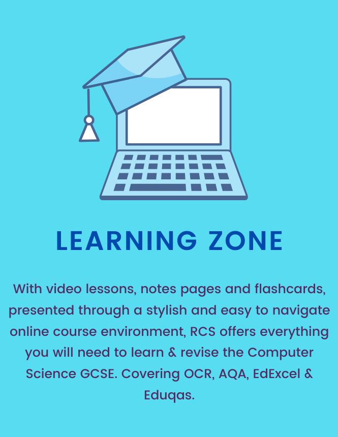 LearnZone