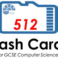 512-Flash-Card-small-1
